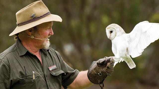 Kangaroo Island Sip & See Day Tour - Departs Adelaide