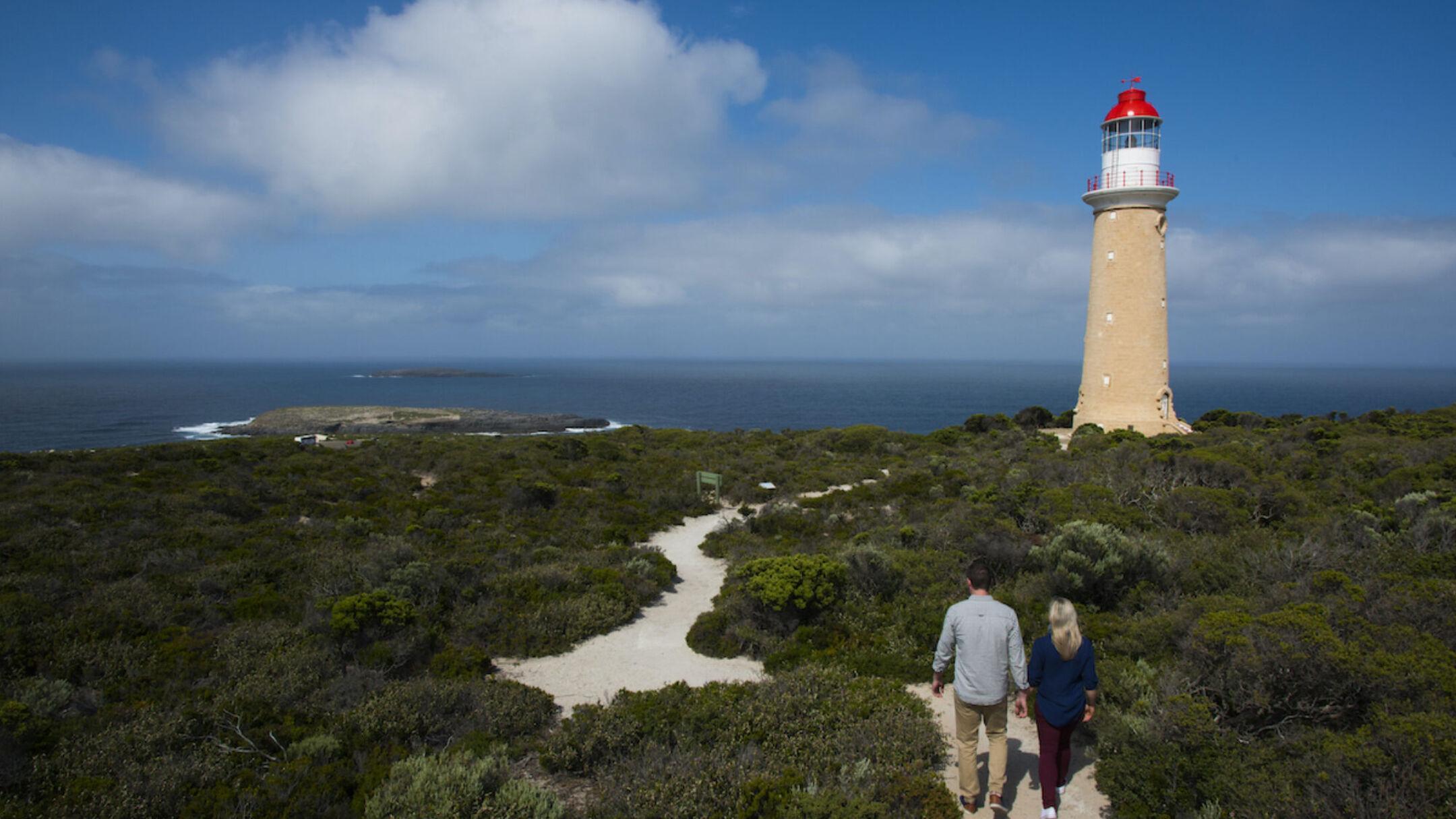4 Day Kangaroo Island Experience