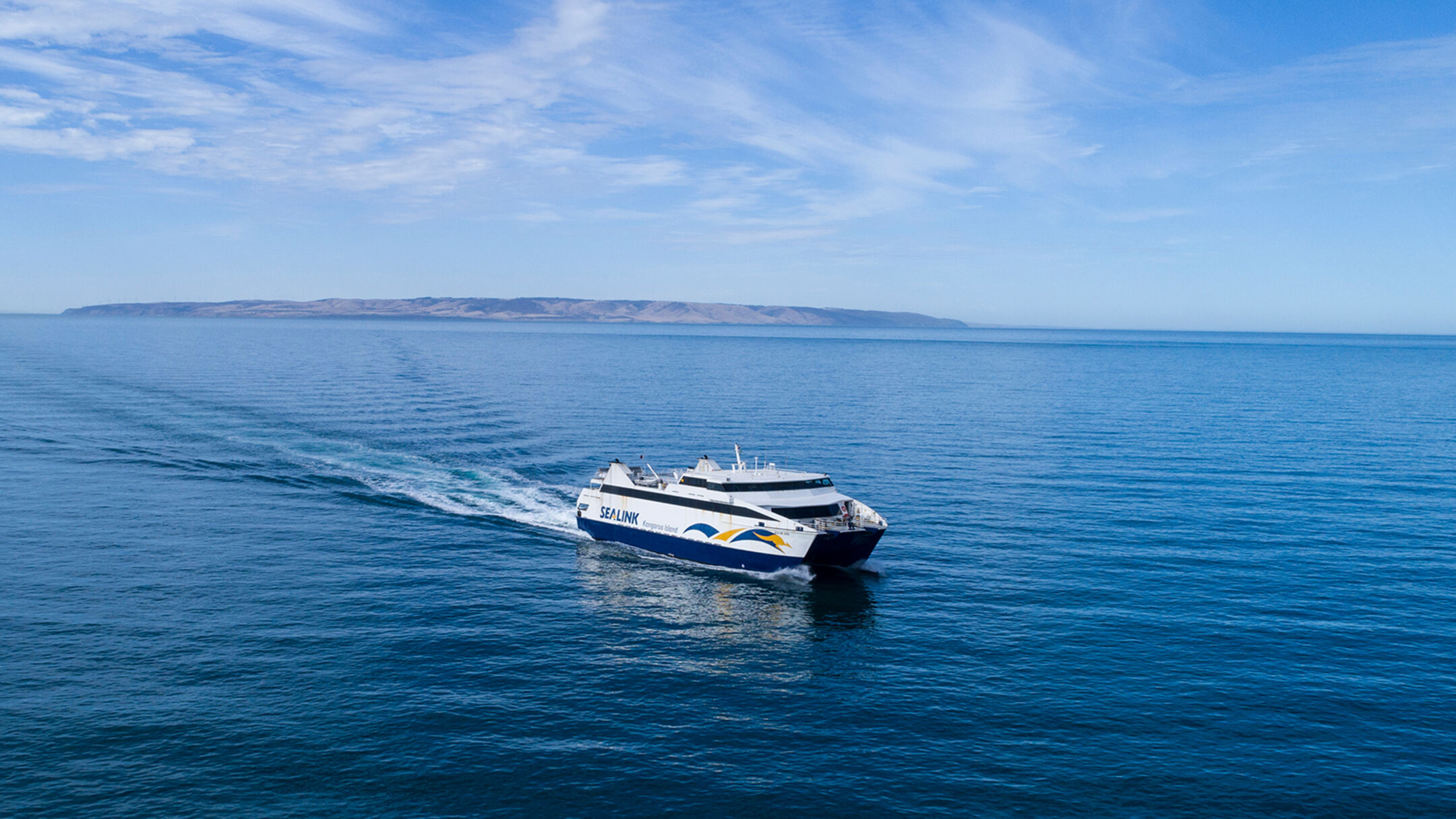 1 Day Kangaroo Island Experience Tour - Departs Adelaide